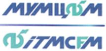 Информация МУМЦФМ